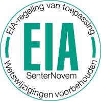 Energie Investeringsaftrek subsidie (EIA) voor led-verlichting 2018 ...